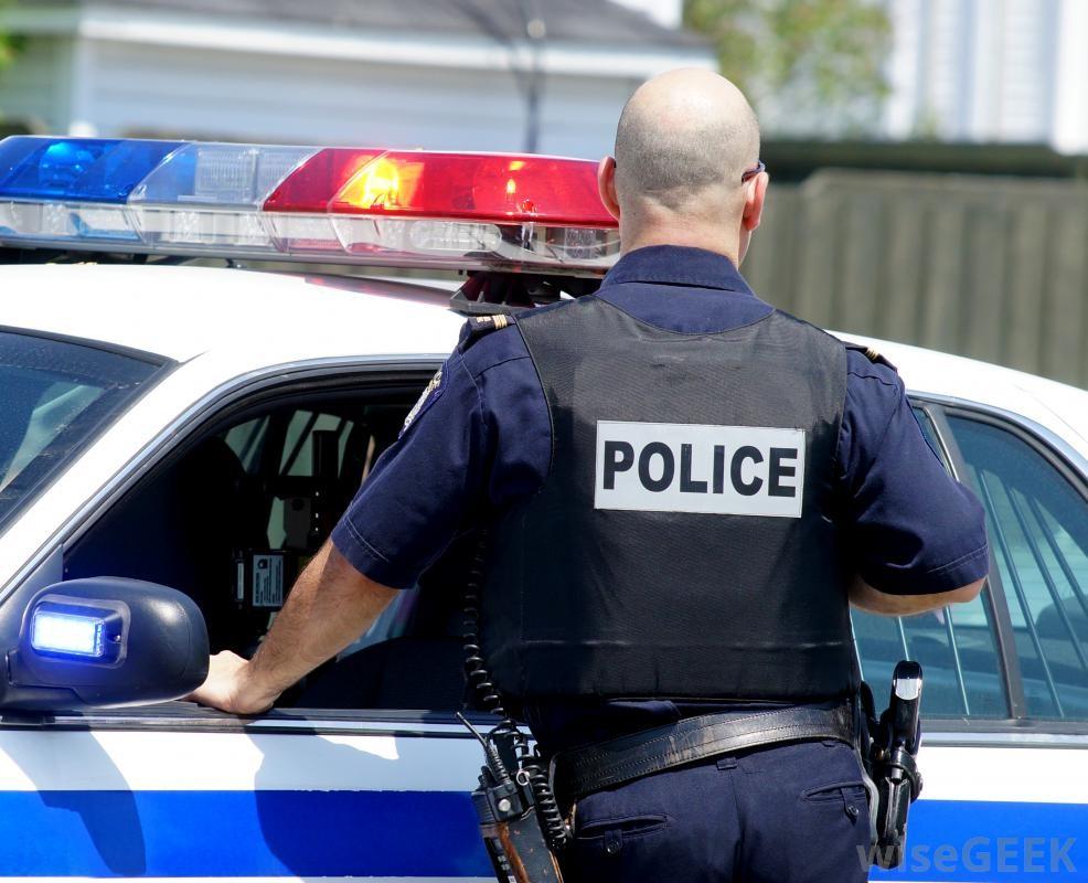 Разъяренный шофёр убил 3-х летнего ребенка всоседней машине вСША