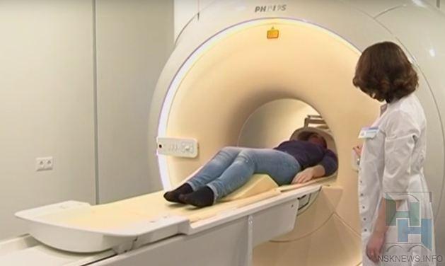 В Новосибирске медики получили возможность видеть мысли пациентов