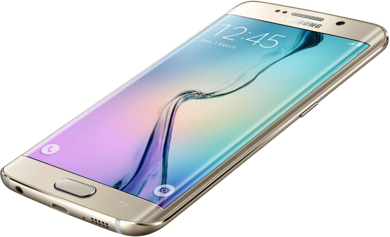 Самсунг будет оснащать Galaxy Note 8 батареями отLG