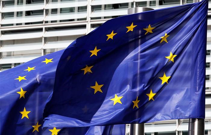 EC продлил санкции против Российской Федерации доконца июля наступающего года