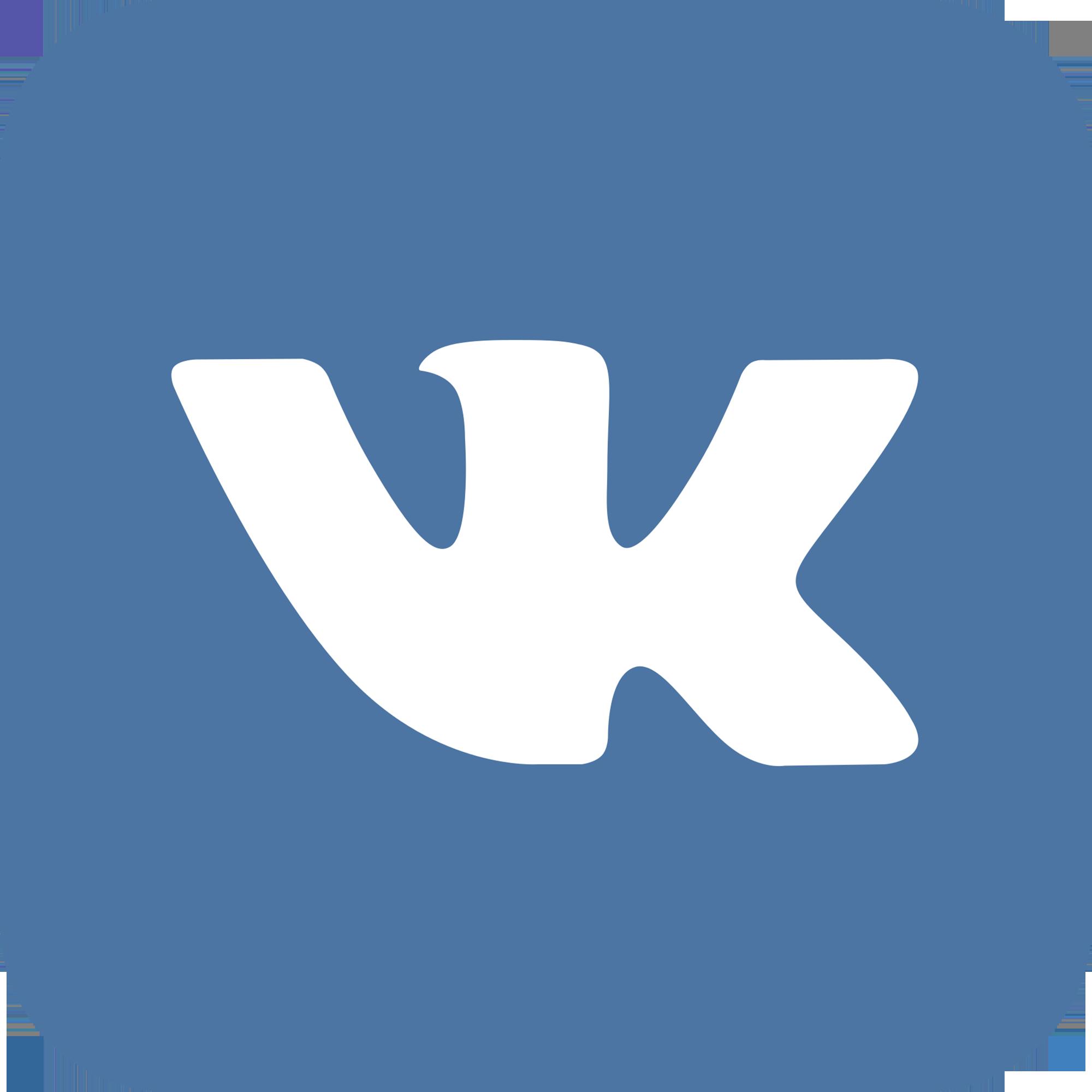 «ВКонтакте» запустило приложение онлайн-трансляцийVK Live