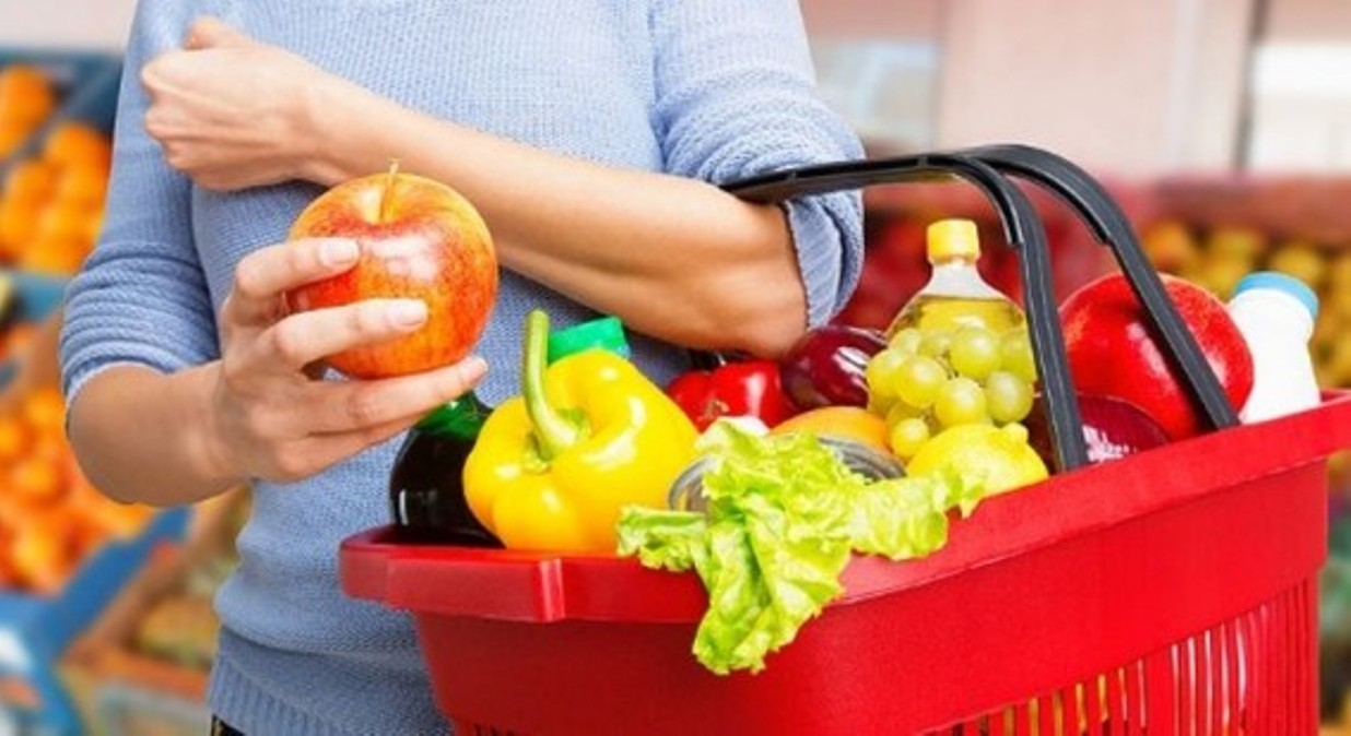Ученые разбили вымысел отом, что здоровая пища должна быть дорогой