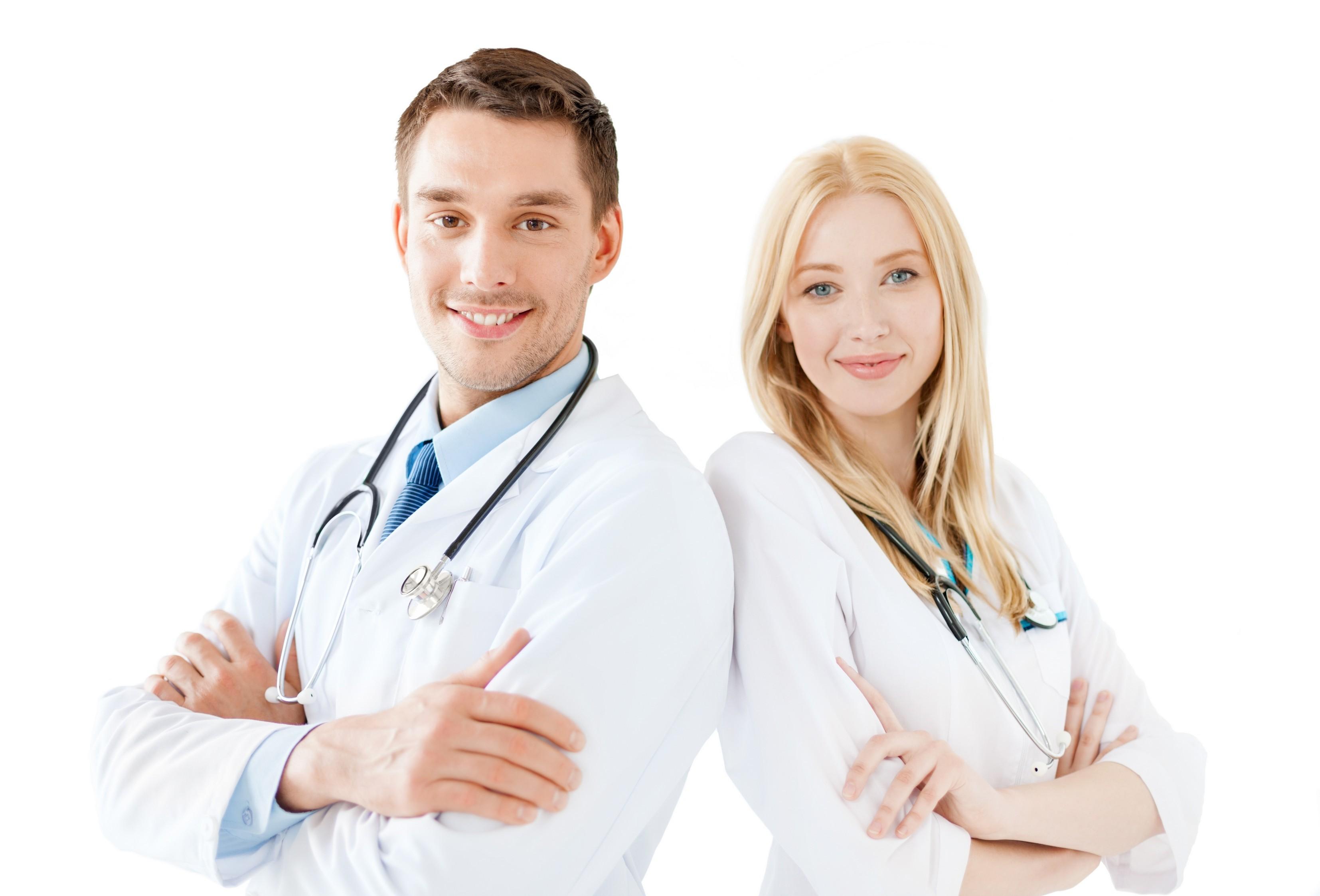 Лечение гонококка назначает врач венеролог