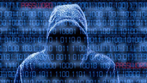 Хакеры обрушили ряд правительственных интернет-ресурсов Таиланда