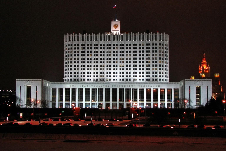 Государственная дума икабмин поправят регламенты для усиления парламентского контроля