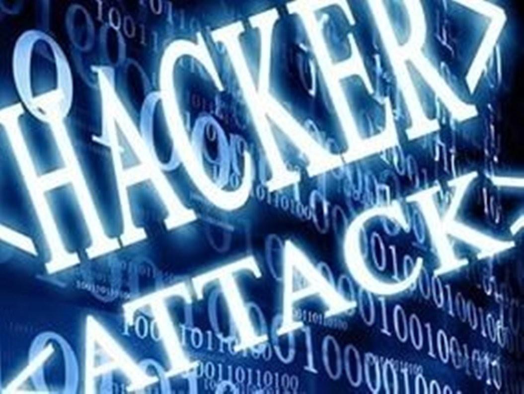 Число кибератак набанки в2017 вырастет натреть— специалисты