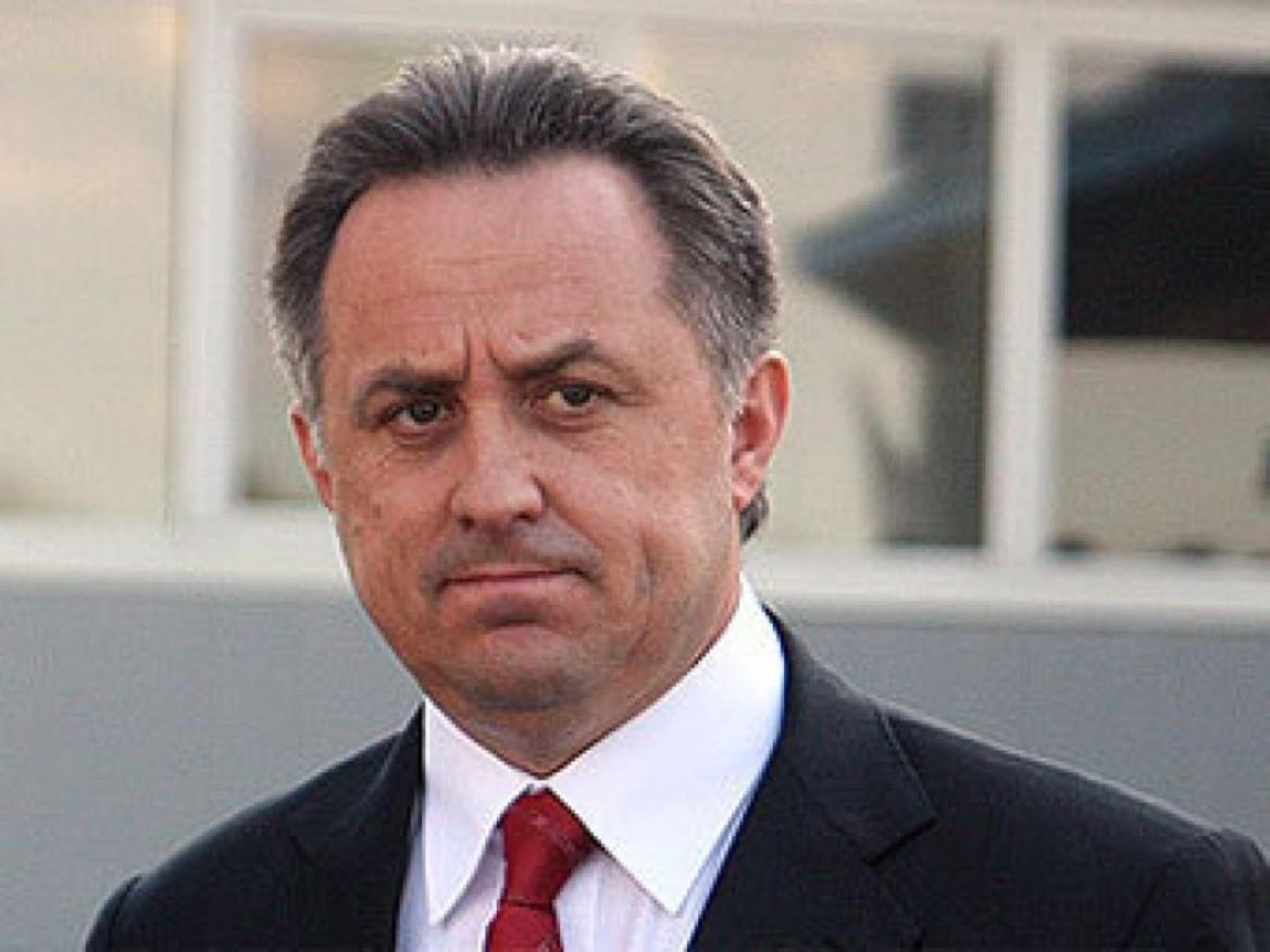 РФС порекомендовал клубам уделить особое внимание задачам безопасности вТурции
