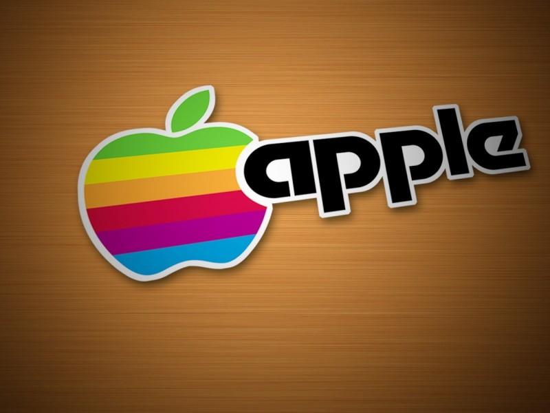 Apple планирует открыть свое производство мобильных устройств вИндии