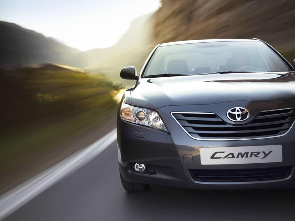 ВПитере производство авто выросло на1,5%