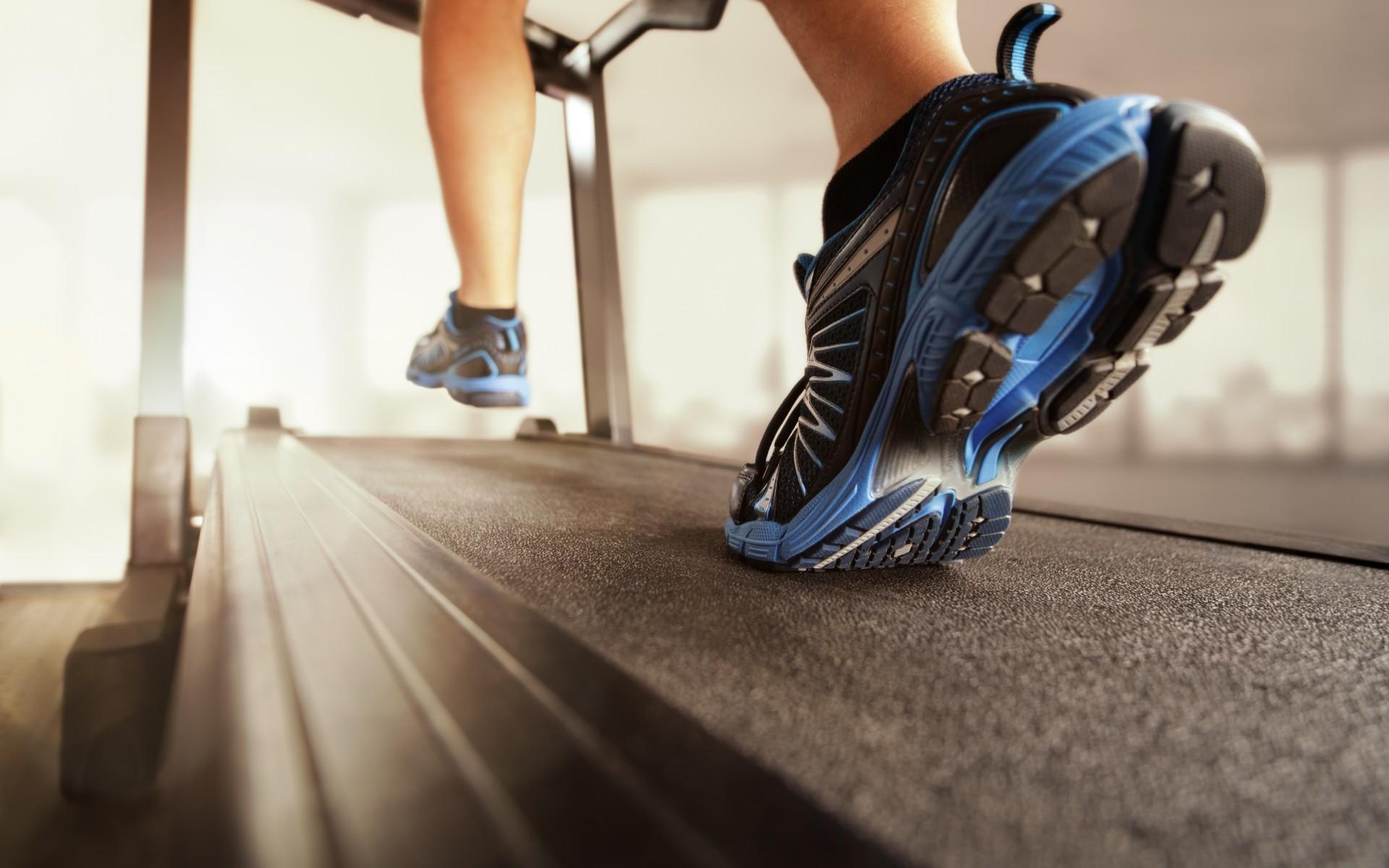 Спортивные тренировки могут стать предпосылкой диабета— Исследование