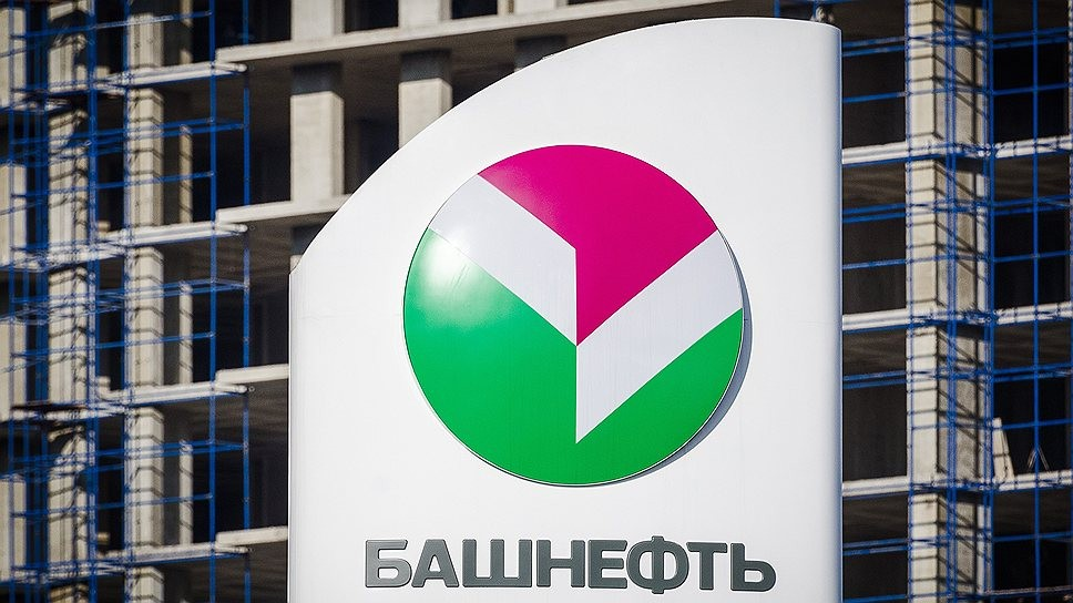 «Башнефть» даст заём «Роснефти» насумму 50 млрд. руб.