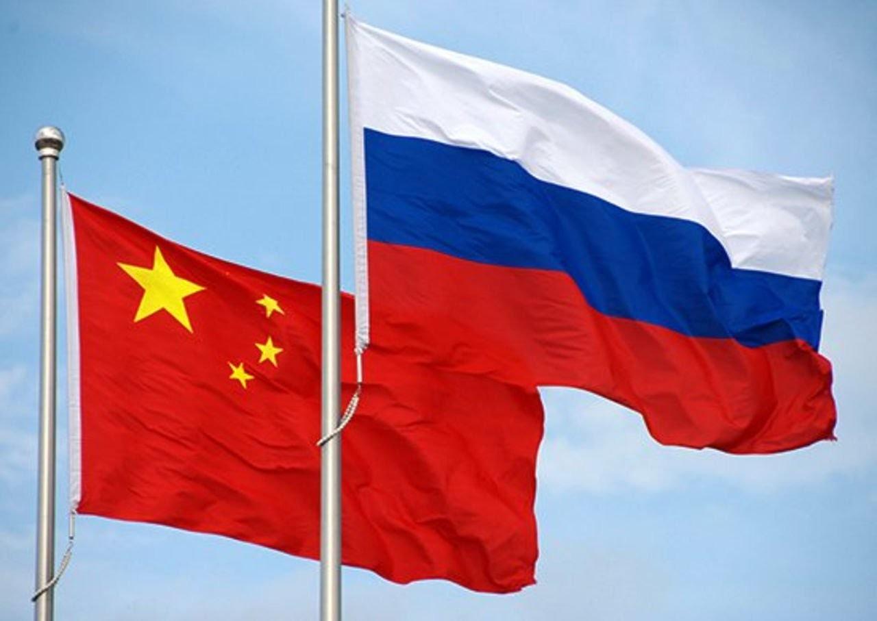 Китайский посол назвал удачным разговор сМосквой поЕАЭС и«Шелковому пути»