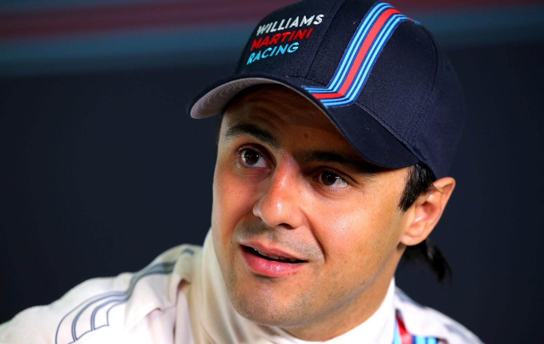F1 Fantic: Масса принял предложение «Уильямса» ивозобновит карьеру