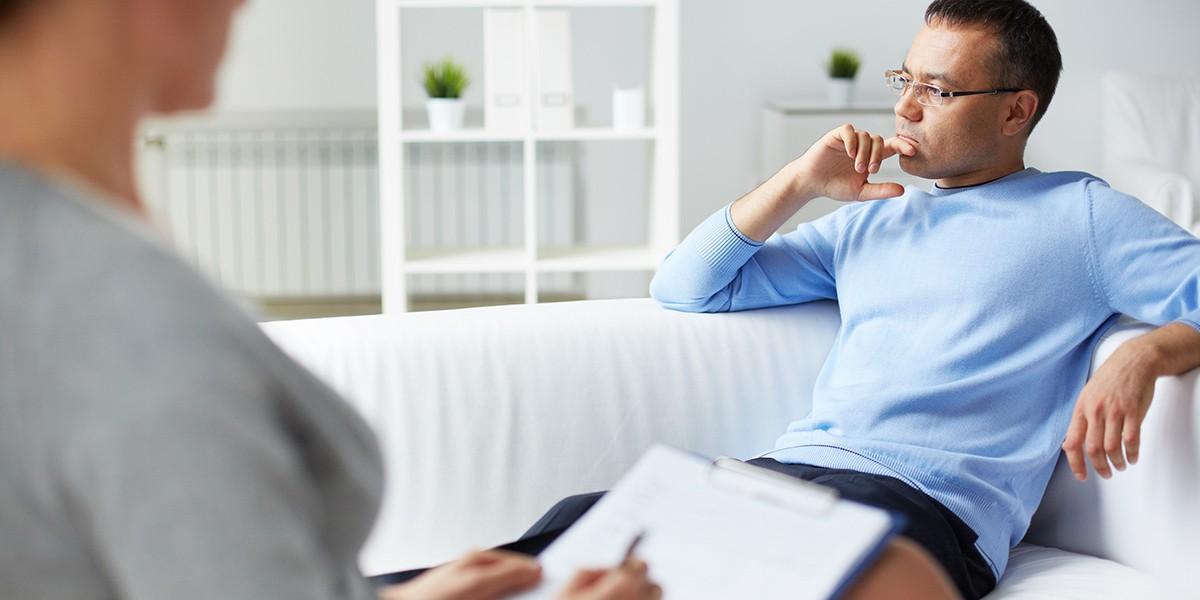 Учёные отыскали эффективное средство отсоциофобии