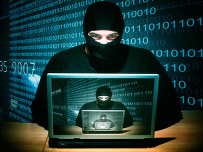 Министр нацбезопасности США сказал о подготовке ответа накибератаки