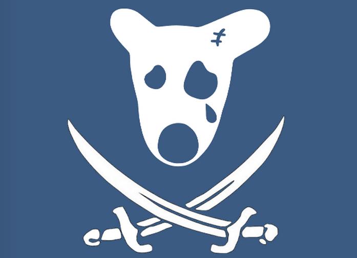 США включили «ВКонтакте» вчерный список США обинтеллектуальном пиратстве