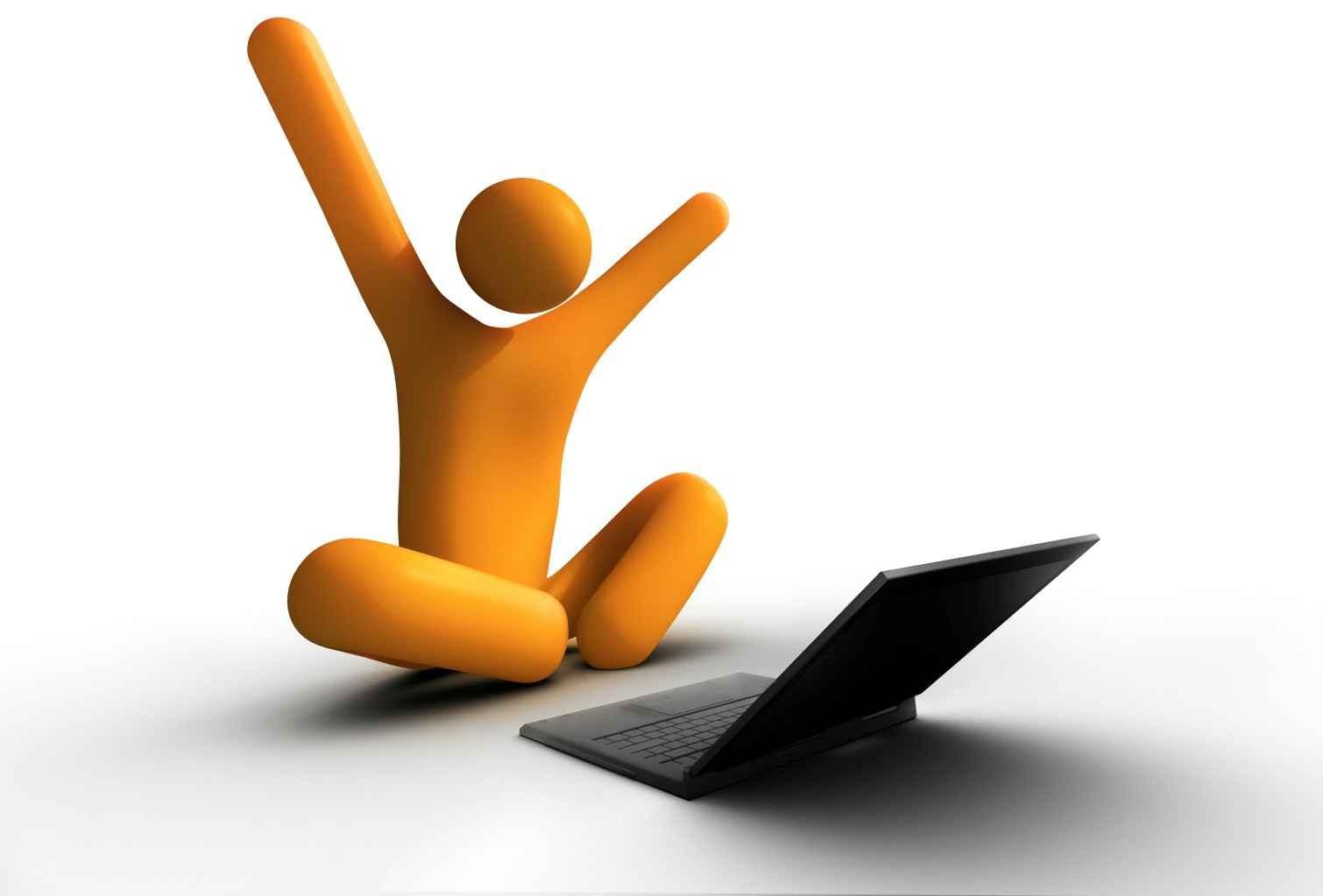 Напортале госуслуг можно будет онлайн подать объявление налицензирование врачебной деятельности