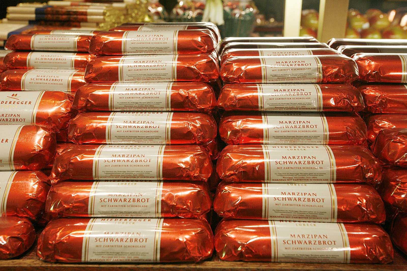 Названы самые опасные продукты для праздничного стола— Ученые