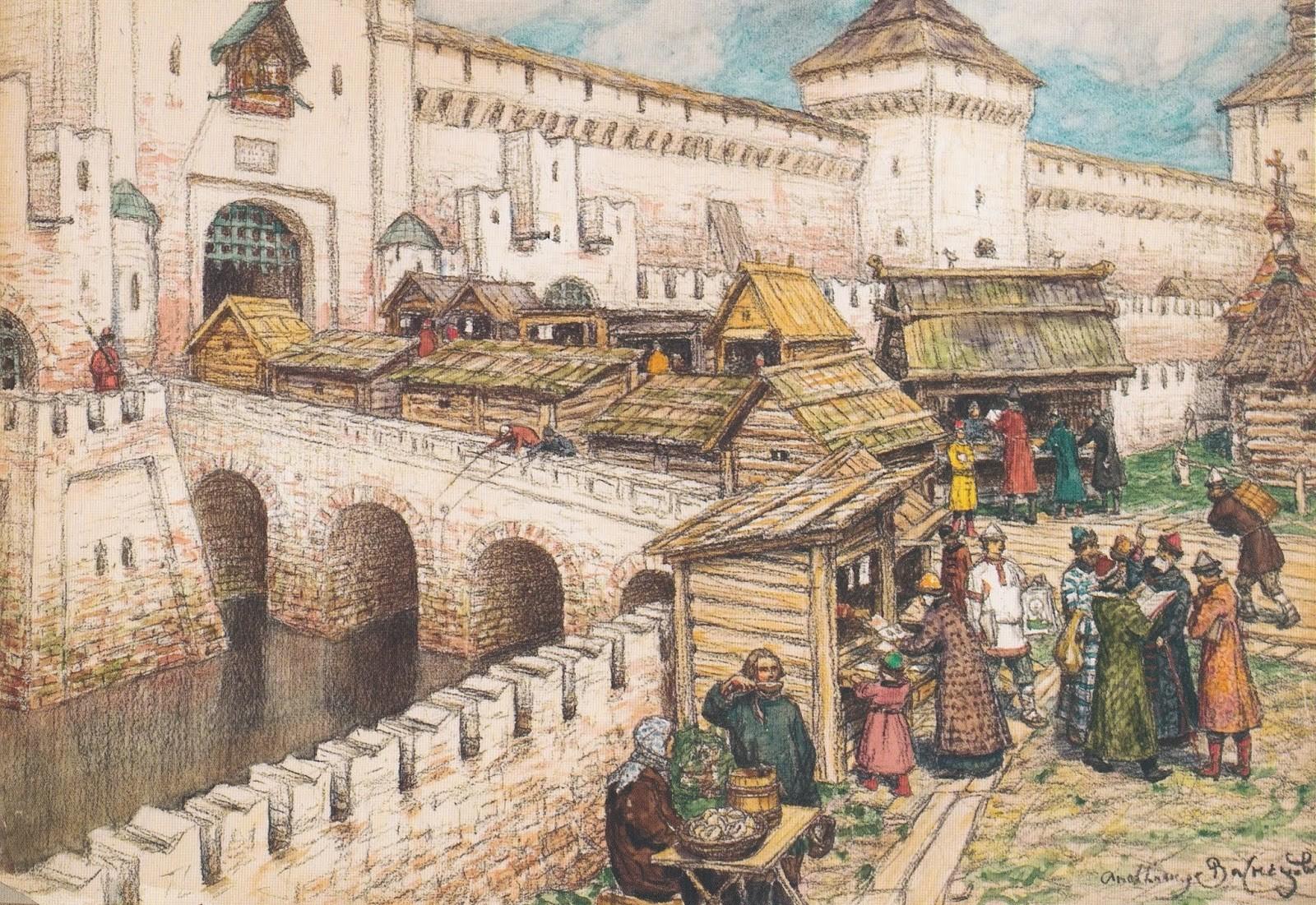Визуальный учебник истории создали вМузее столицы