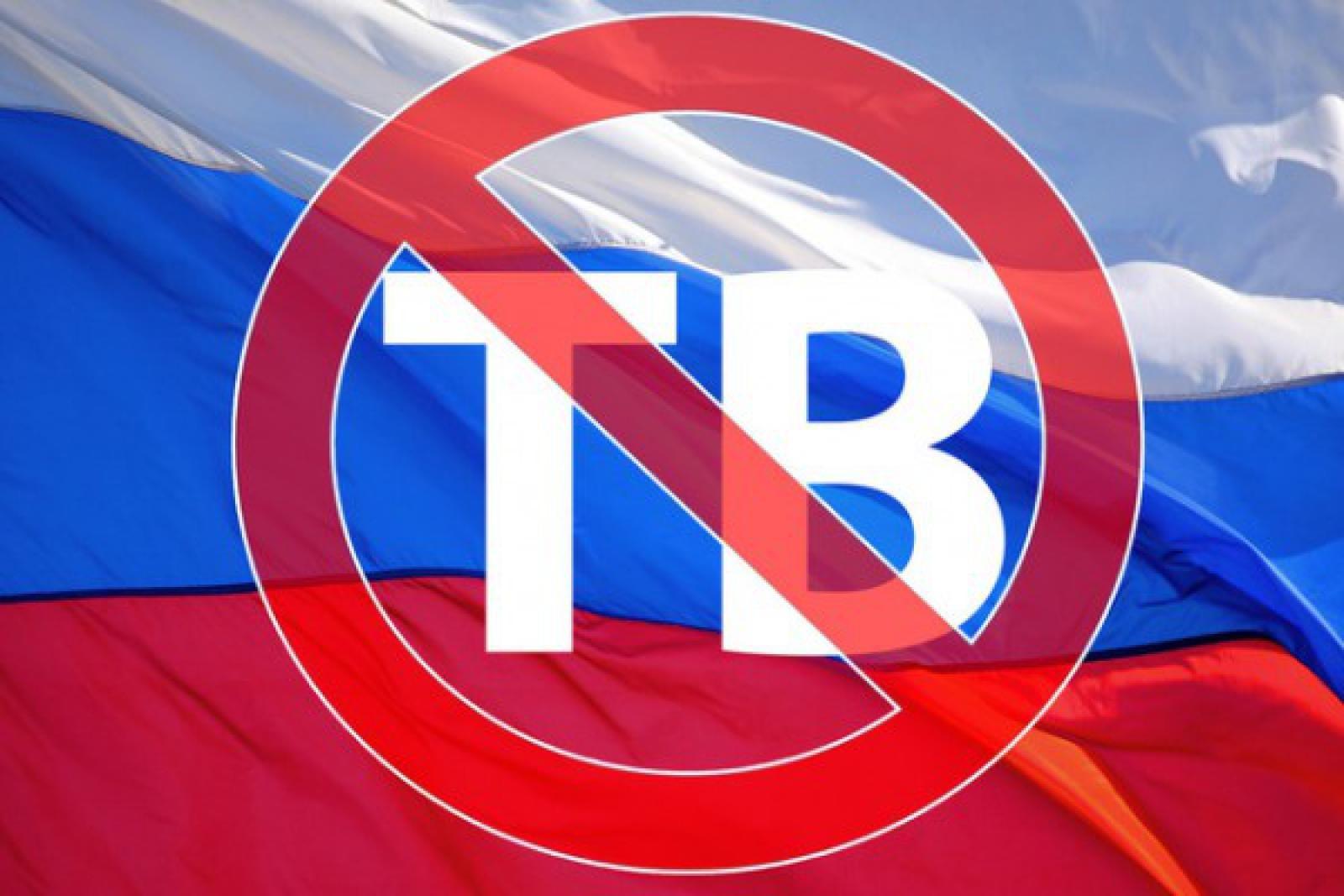 ВУкраине запретили русский сериал «Старшая сестра»