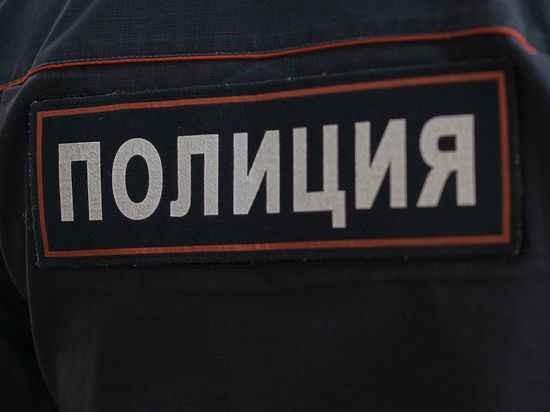 Тело зверски убитой девушки отыскали в российской столице