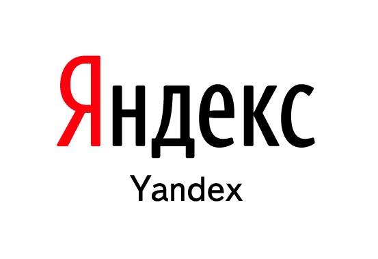 «Яндекс.Новости» начинает проверку новых условий работы спартнерами