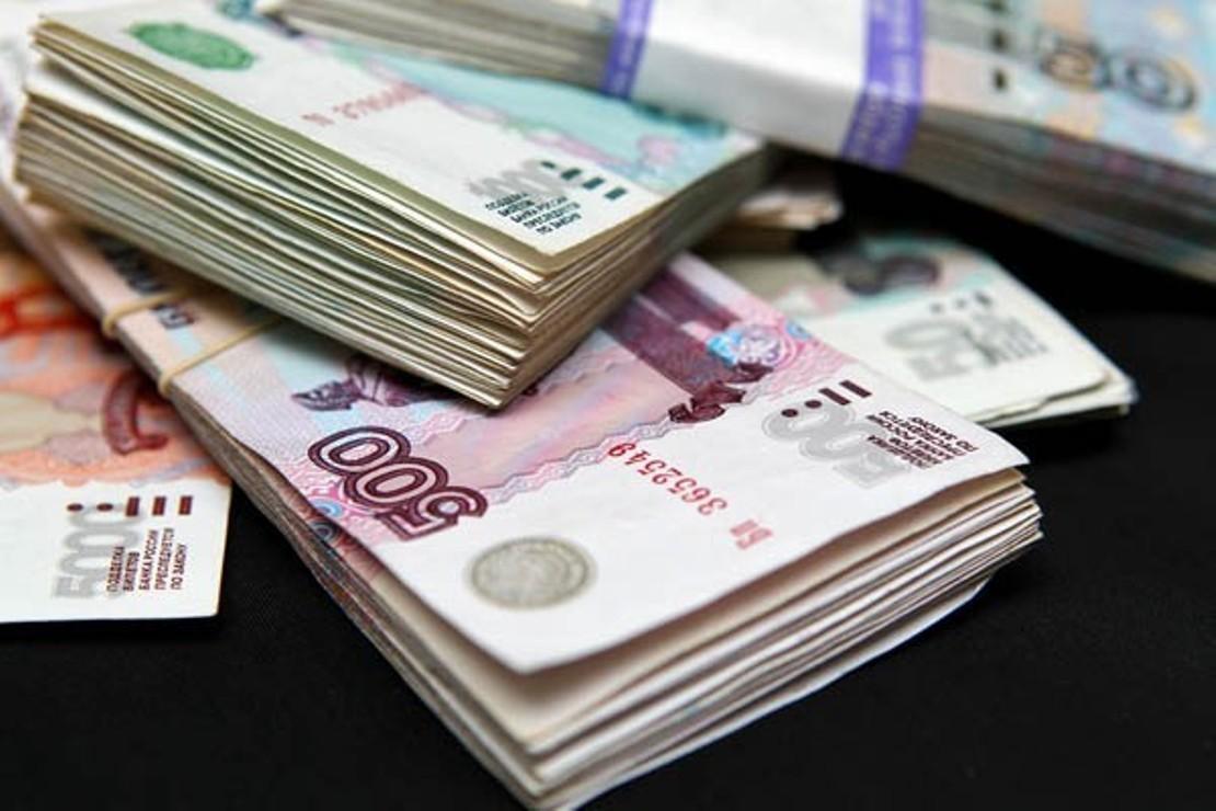 Задолженность МВД повыплатам юристам составила 700 млн руб.