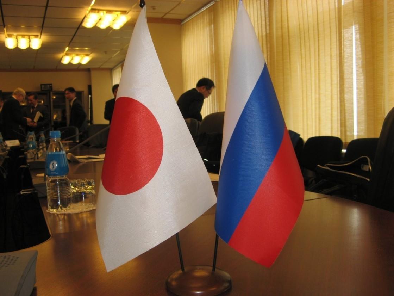 Kyodo: Япония непланирует отказываться отсанкций вотношении РФ