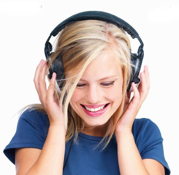 Ученые поведали , почему люди по-разному воспринимают музыку