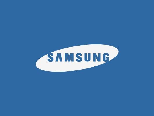 СМИ Samsung Galaxy S8 Plus выйдет с шестидюймовым экраном
