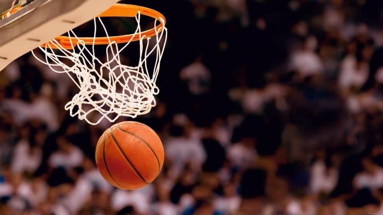 Экс-баскетболист сборной Франции Бадиане умер в трагедии ввозрасте 36 лет