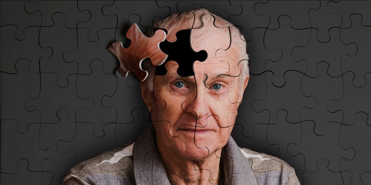 Ученые разрабатывают новое лекарство отболезни Альцгеймера