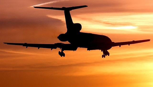 Мантуров назвал возможное решение оснятии сэксплуатации Ту-154 ранним
