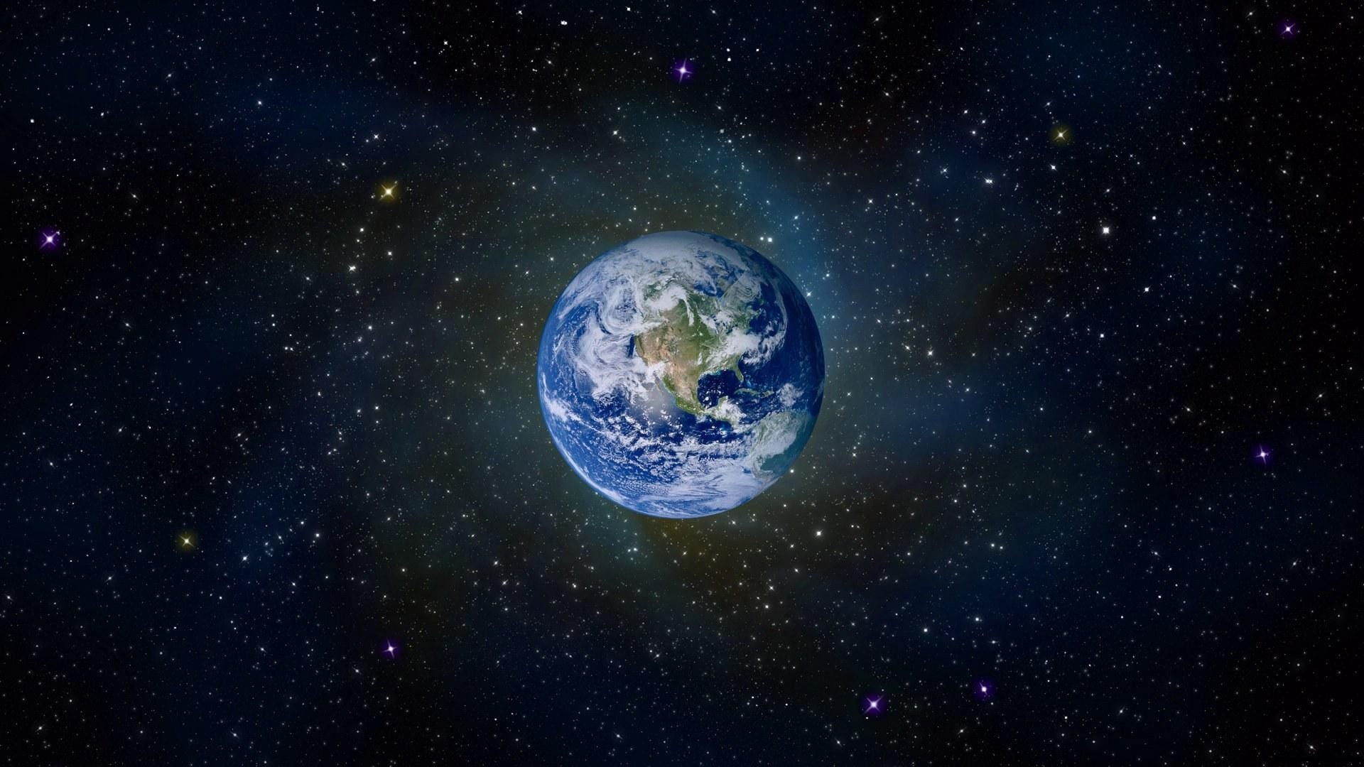 Ученые: Землю разрушит красный гигант