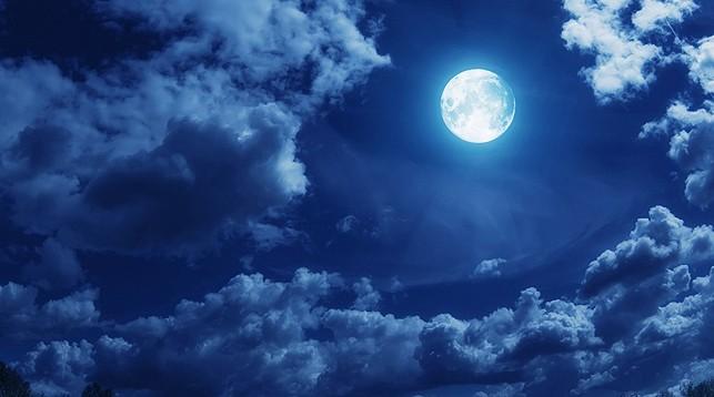 Лунные пещеры могут оказаться подходящими для колонизации— Ученые