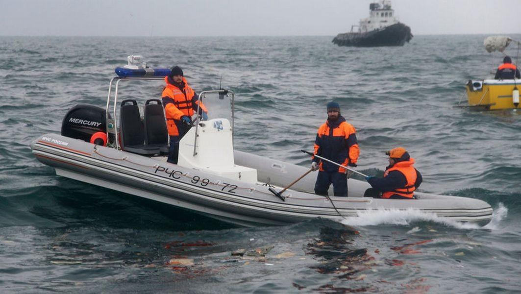 Руководитель Китайская народная республика выразил сожаления всвязи скрушением Ту-154