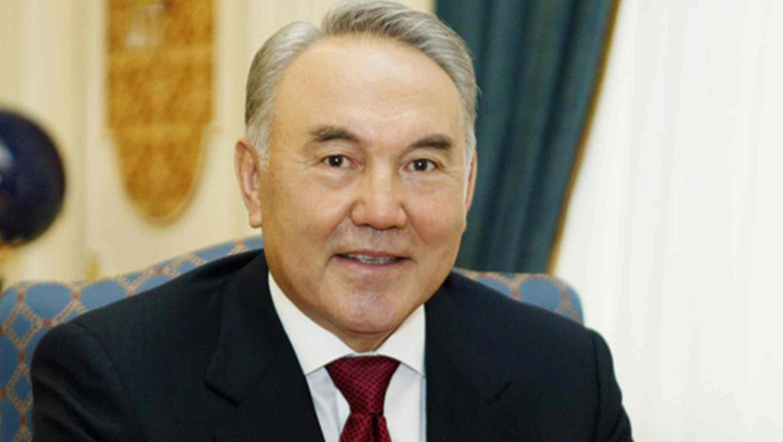 Астана готова принять всех участников переговоров поСирии— президент Казахстана