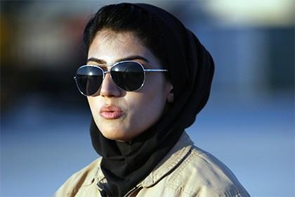 Первая женщина-пилот афганских ВВС попросила укрытия вСША