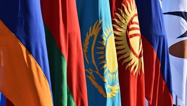 Лукашенко по неведомым причинам неприехал насаммит ЕАЭС вПетербурге