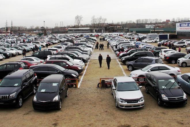 Форд Focus более реализуем навторичном рынке