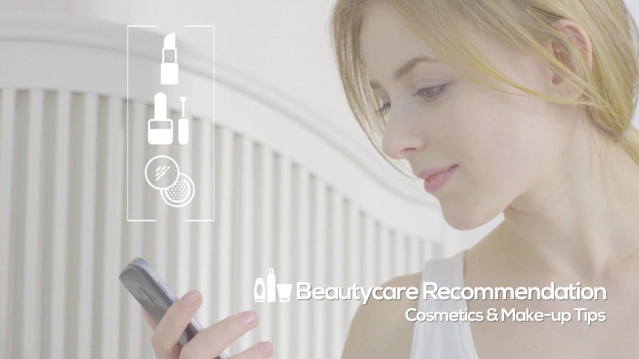 Самсунг представит «умные» устройства для кожи наCES 2017