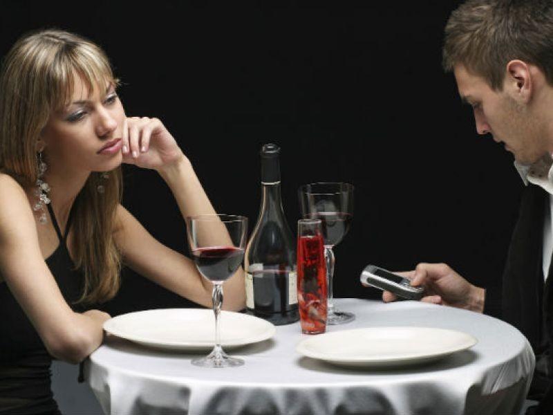 Излучение от телефона невлияет насперму— Ученые