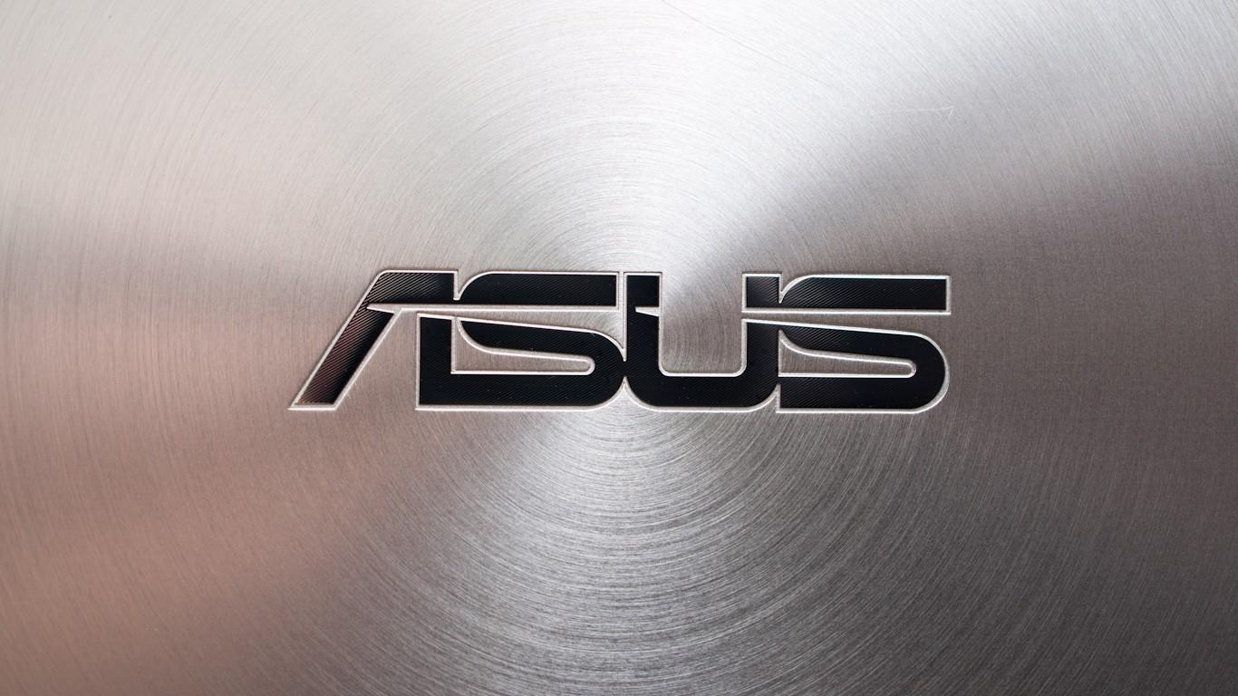 Asus выпустит новый Chromebook