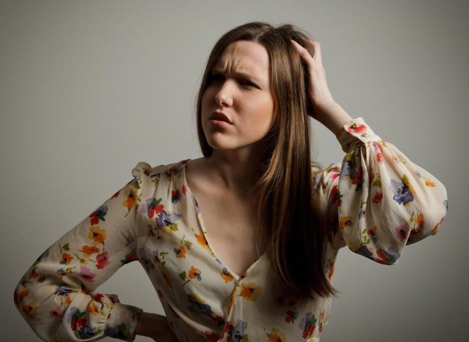 Учены: Больные люди прекращают чувствовать время и различать день отночи