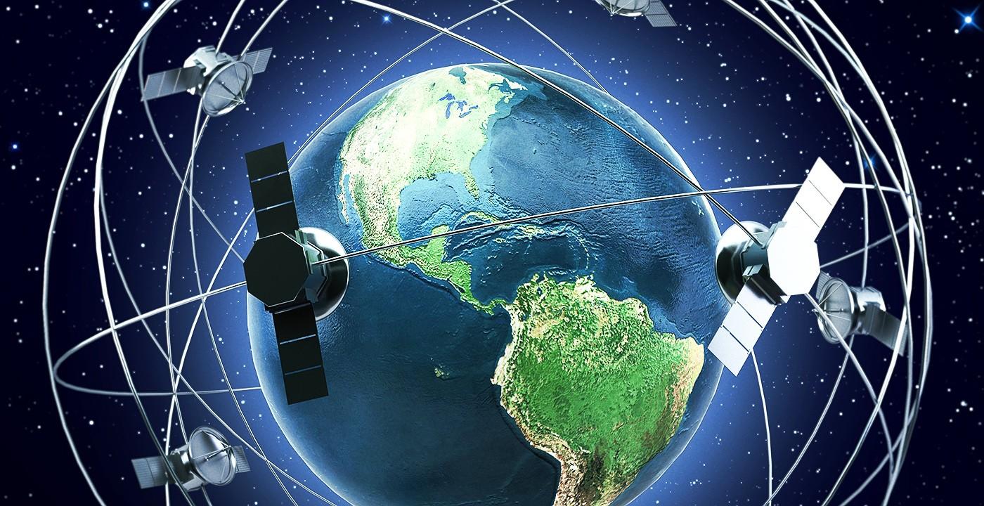 Красноярские учёные разрабатывают методы улучшения качества радиосвязи вкосмосе