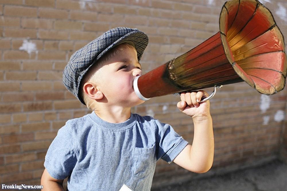 Лидерские качества всостоянии передаваться по наследию — Ученые