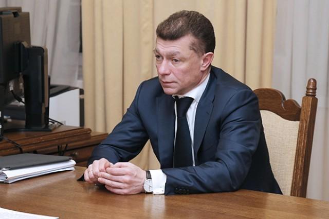 Минтруд отыскал в РФ 15 млн незаконных работников
