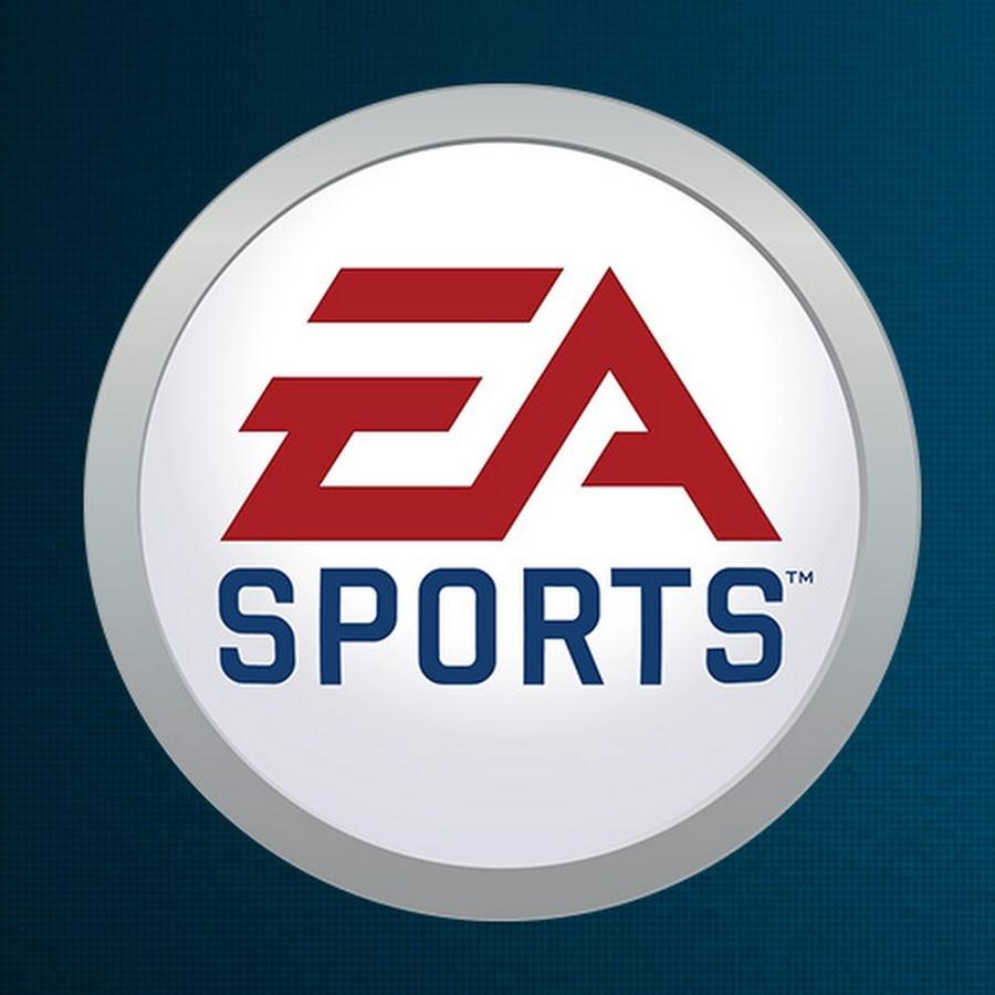 В Windows 10 добавят режим для поддержки любителей компьютерных игр