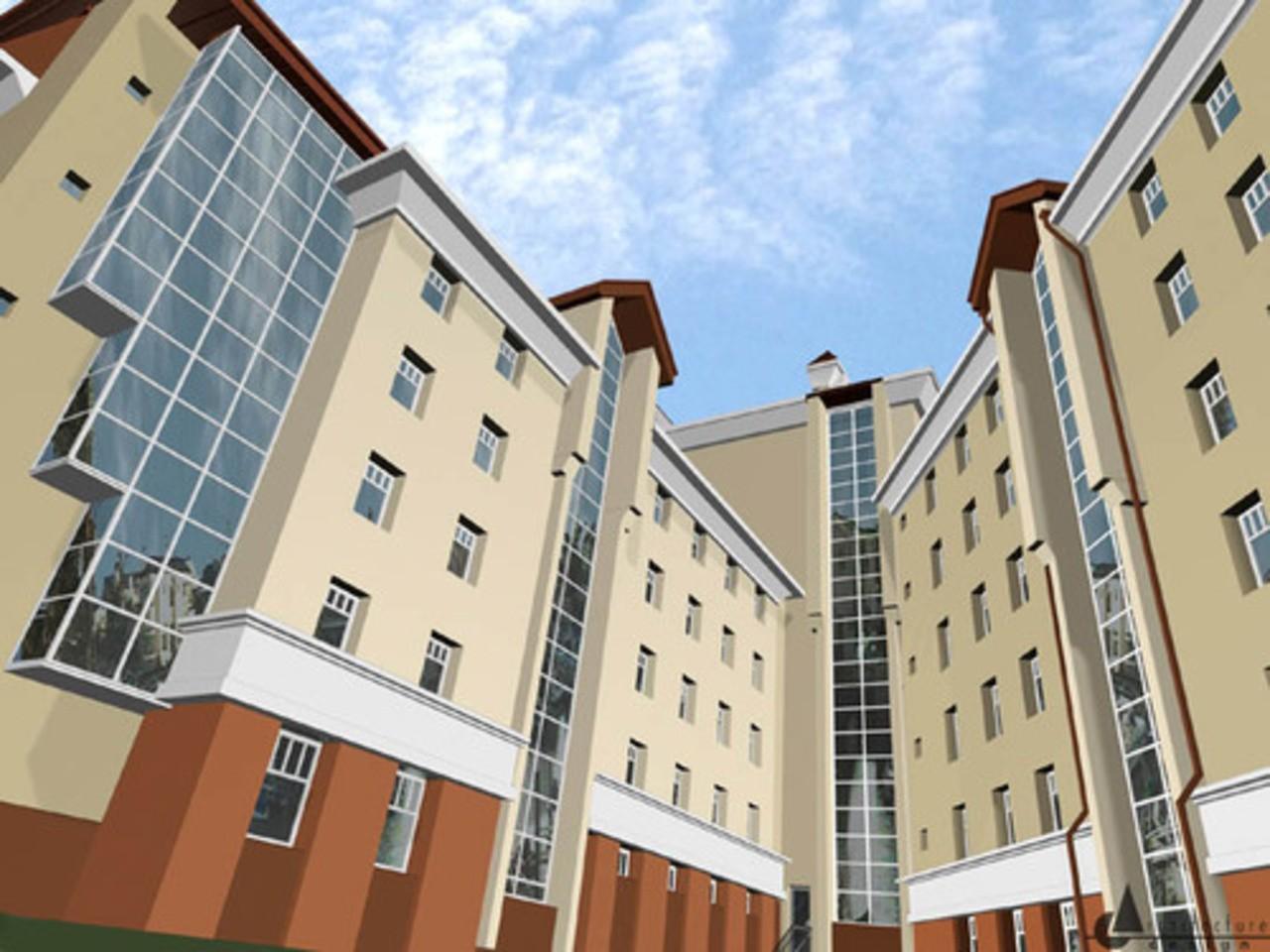 Сберегательный банк и«Ростелеком» создают субфонд в4млрдруб. поуправлению недвижимостью