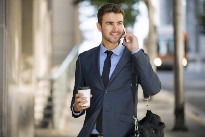 Одна-две чашки кофе стимулируют половую активность мужчин— Ученые
